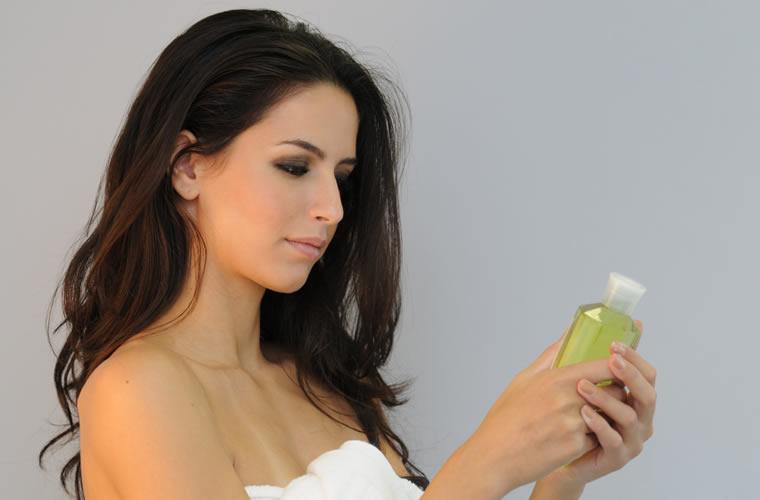 Shelf Lives Of Shampoo Conditioner Jyl Craven Hair Design